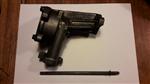 Bomba Aceite Alto Caudal Para Ford V8 289/302