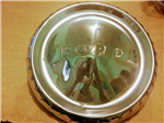 Tasas Ford