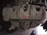 Motor Torino 3,8 Litros 4 Bancadas