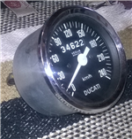 Vendo Velocimetro Original Ducati