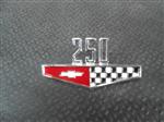 Insignia Chevrolet