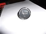 Indicador Presion Aceite Original Citroen Pallas Ds