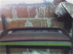 Instrumental Chevrolet Impala 64
