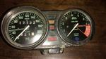 Velocímetro Bmw R100 Rs 1978