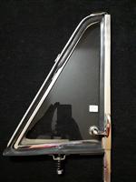 Ventilete Fiat 1500 Delantero Derecho Original
