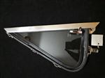 Ventilete Ford F100 Delantero Derecho 67/73 Nuevo
