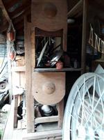 Maquina Carpinteria