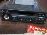 Autostereo Opel Astra