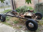 Ford 1930 V8