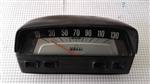 Tablero Instrumental Fiat 600