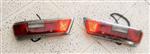 Luces Traseras Mercedes Benz 280s / Se/ Sel