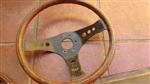 Steering Wheel Gtx