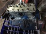 Motor For 60 Hp