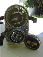 Magneto Bosch 1903