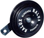 Bocina Ralux Fiat 600 133 147 Duna Uno