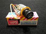 Encendedor Completo Fiat 128 1500 125 1600 Ralux