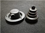 Kit Fuelles Palanca Cambios Fiat 128