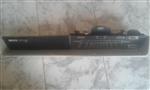Tablero Rambler Clásico 550