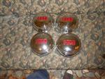 Tazas F100 Originales