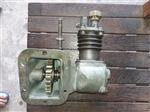 Compresor Ford A