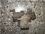 Carburador Schesler