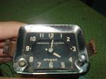 Reloj Para Siam Di Tella