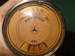 Medidor Nafta Mercedes Benz 170v