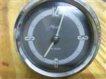 Reloj Kienzle 1950