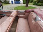 Capota Impala Del 65 Al 69