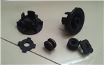 Kit Reparacion Bomba Agua Ford Flathead 37-48 (x2)