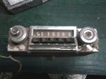 Radio Universal Antigua