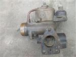 Carburador Bronce
