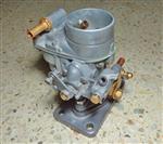 Carburador Solex 34 Pbica2 (made In France) Peugeot 404 504