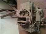 Carburador Holley 4 Bocas