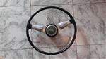 Volante Fiat 600 R