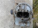 Carburador Torino