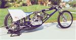 Repuestos Yamaha Suzuki 2t/4t
