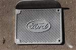 Pisaderas Ford A
