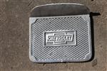 Pisaderas Chevrolet 26-37
