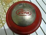 Taza Auto Ford