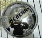 Taza Auto Mercury