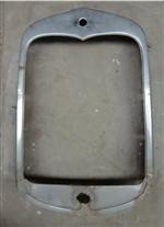 Mascara Radiador Ford A 1930 1931