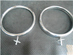Aros Ford A 28/31