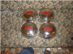 Tazas F100 57/69