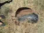 Wheelhouse Chevy