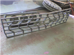 Front Grill Peugeot 504 metal