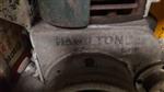Motor Hamilton Usa