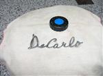 Carlo Original logo