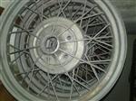 Llantas Ford A