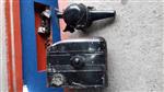 Spare parts Fiat 600
